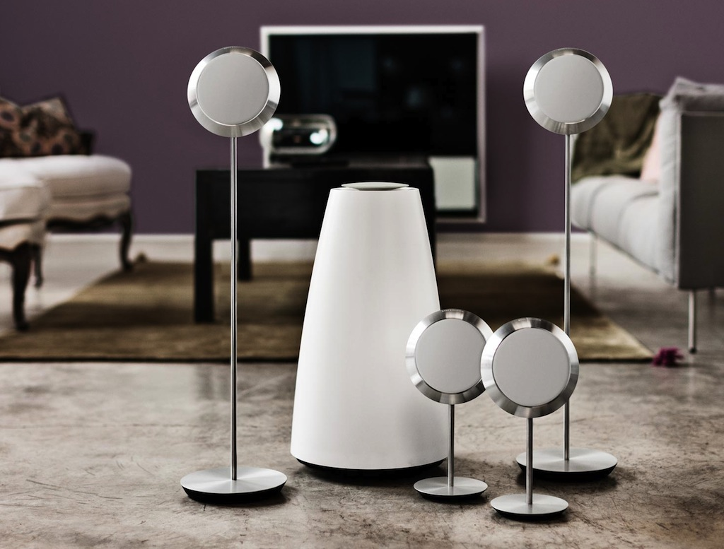 bang olufsen beolab 14 reviews earfluff and eyecandy. Black Bedroom Furniture Sets. Home Design Ideas