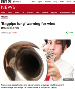 bagpipe_lung