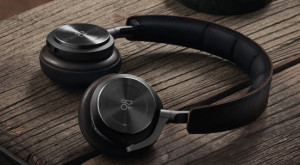 beoplay_h8