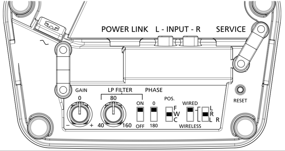 b o powerlink wiring diagram   28 wiring diagram images