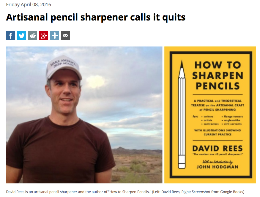 pencil_sharpening