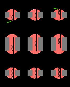 Figure X: