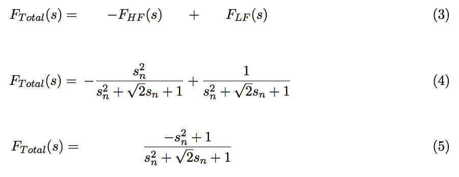 uniphase_equations_02