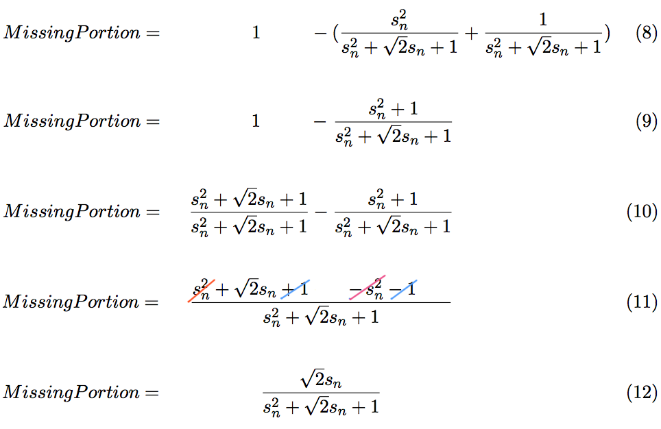 uniphase_equations_04