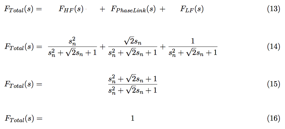 uniphase_equations_05